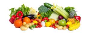 Cholesterin und Ernährung