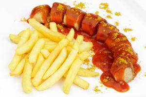 Ursachen für zu hohes Cholesterin
