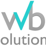Logo Web & Business Solutions